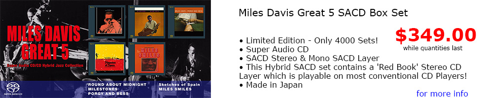 miles-davis-great-five-banner-2.jpg